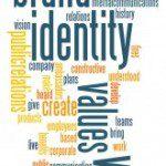 Brand-Identity-165x300