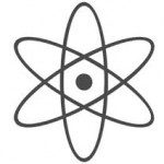 atomic ring structure