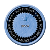 Top Sales and Marketing Book 2012