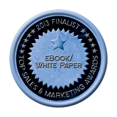 Top Sales and Marketing eBook white paper 2013