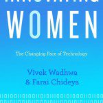 Innovating Women – No More Stacked Decks Please