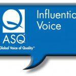 ASQ Blogger logo-solid-web