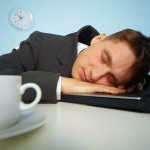 sales boredom syndrome