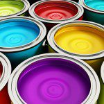 Are You Project Priming before You Paint?