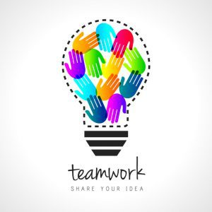 collaborative SMB workforce