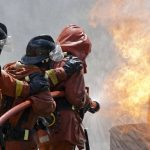 Why Tactical Business FireFighting Syndrome stifles Growth