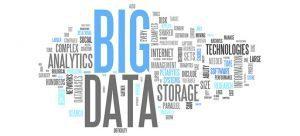 mining legacy data