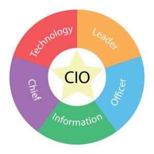 CIO IoT Journey