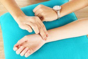 customer retention pulse check