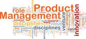 sales engineering mindset
