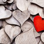 A Customer Love Affair drives Engagement and Retention