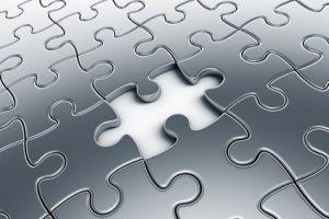 retaining existing IIoT customers