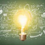 CIO as Strategic B2C Revenue Generator versus Cost Center