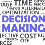Do You speak Decision Making Language? 5 Tips.