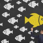 Why is Professional Change Professionally Uncomfortable?
