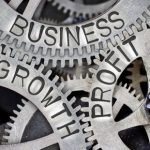 Why SMB Customer Profitability requires the Right Targets