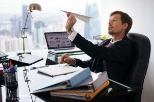 midlife client crisis
