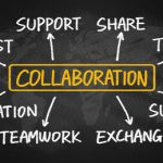 How Superficial Collaboration cripples Successful Client Outcomes
