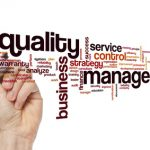 How a Siloed Departmental Culture impedes Service Quality Delivery