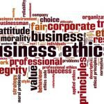 Professional Ethics catalyze Professional Innovation and Leadership