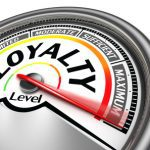 Surprised when Loyal Customers become Former Customers?