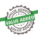 3 Ways Your Value Added Customer Experience Efforts are not Valued