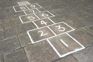 hopscotch client retention strategy