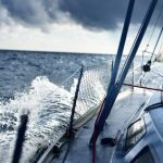 Retaining Customers requires All Hands on Deck