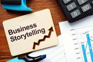 updated business stories